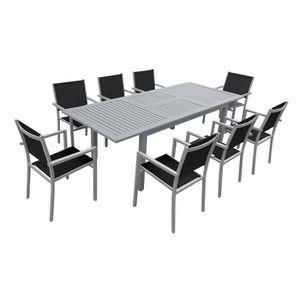 Salon de jardin - Achat / Vente Salon de jardin pas cher - Soldes d ...