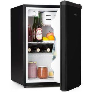 MINI-BAR – MINI FRIGO Klarstein Cool Kid Minibar - Mini Réfrigérateur à