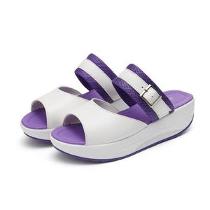 Robuste femmes chaussures bascule Biker rivet bottillon kaki 37 3nG4q