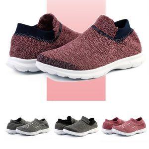 2d86ee25383 CHAUSSURES DE RUNNING Chaussures de sport SoftPro pour femmes avec semel