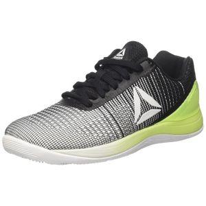 c2c5fd4e3df CHAUSSURES DE RUNNING Reebok Crossfit Nano 7 Chaussures de remise en for