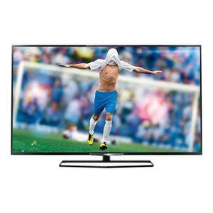 Téléviseur LED TV LED PHILIPS 42PFK6589 EX 3D 400 Hz Smart (10...