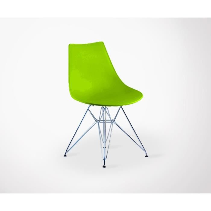 Chaise eames a vendre - Chaise eames occasion ...