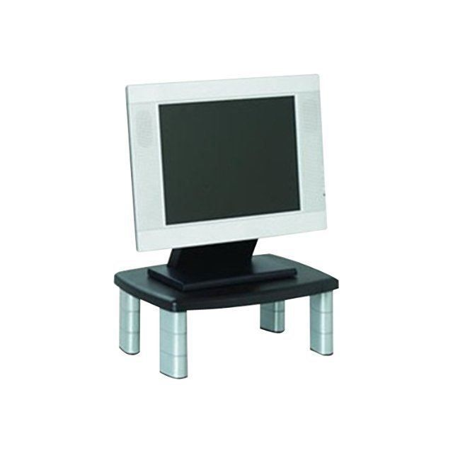 3m pied pour cran ordinateur portable impr fixation support tv avis et prix pas. Black Bedroom Furniture Sets. Home Design Ideas