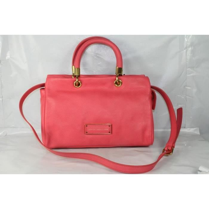 Marc Jacobs To Satchel Bright Too À Hot Handle vzqdxvtrw