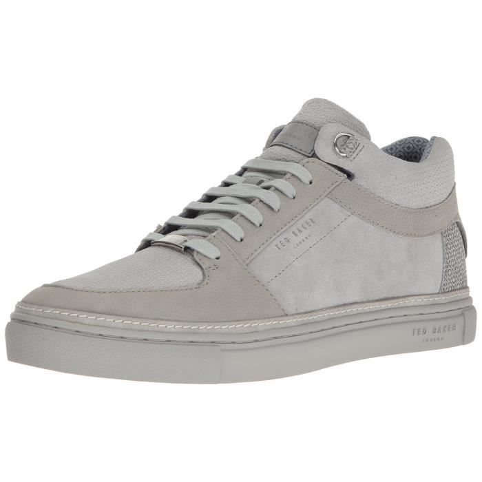 Komett Sneaker Mode C18YF Taille-44 1-2 qEuhQwO