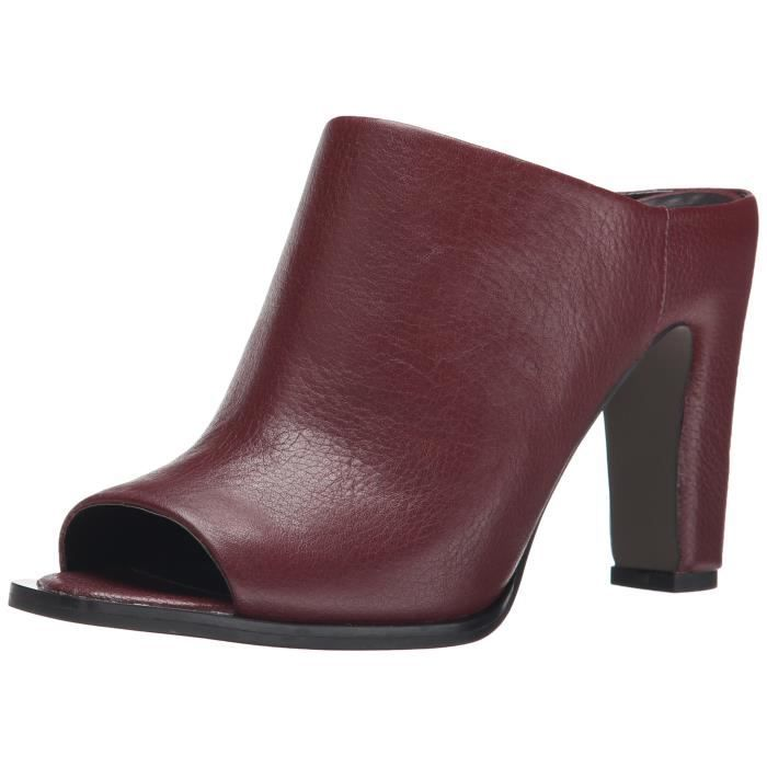 Kenneth Cole New York Beacon Mule OW49H Taille-39