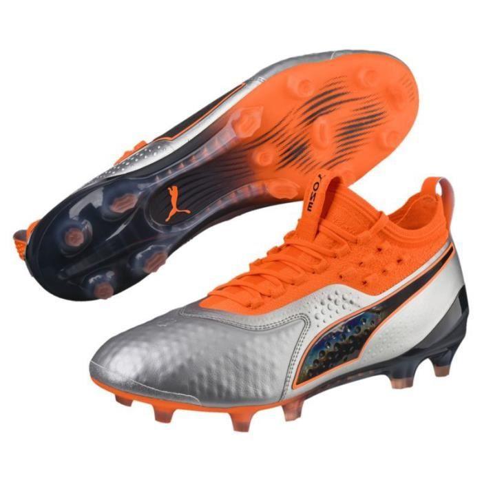 Chaussures de football Puma One 2 FG