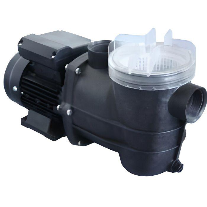 pompe filtration piscine 6m3