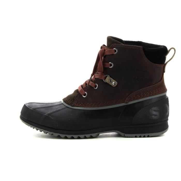 Boots Boots Ankeny Ankeny Sorel Ankeny Sorel Sorel Boots wppPqrX1