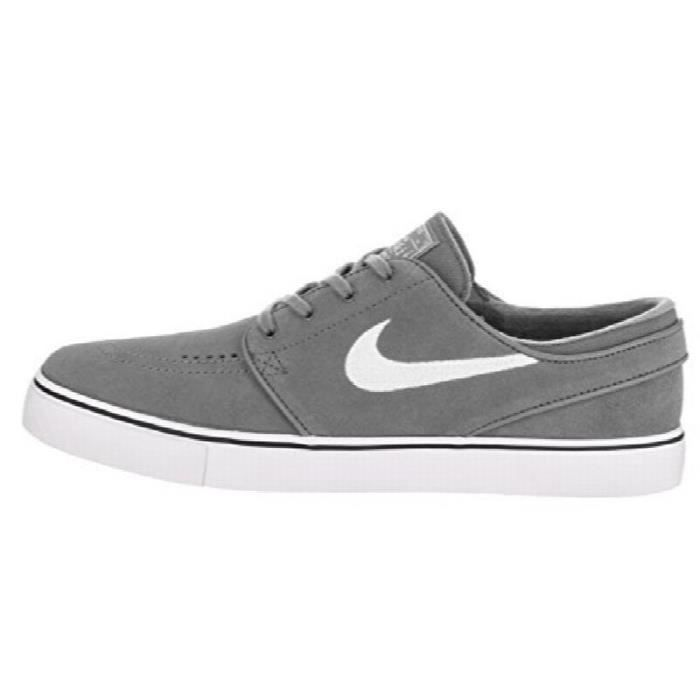 Nike Zoom Stefan Janoski Skate Shoe F6DUW