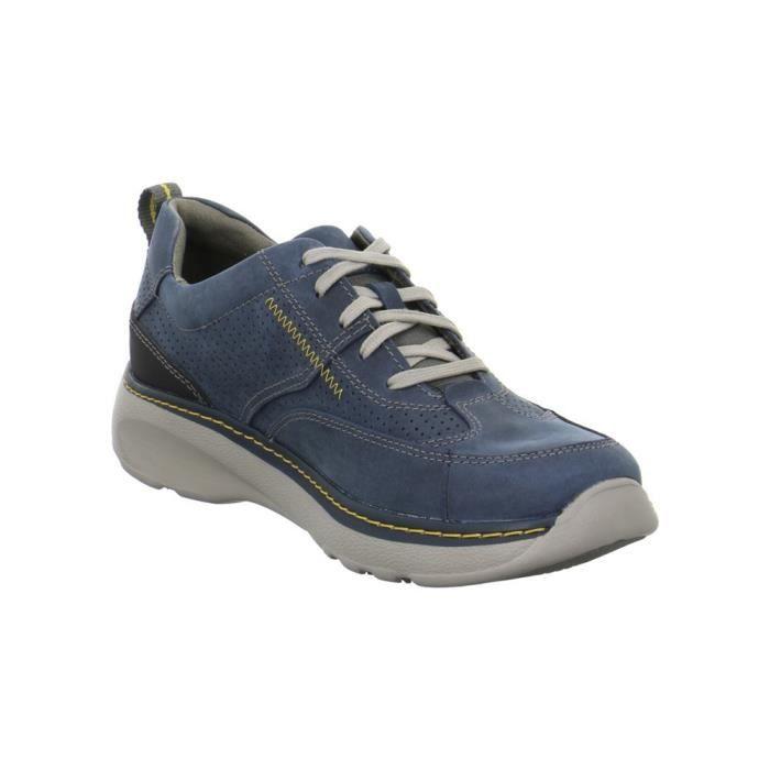 Mix Mix Chaussures Clarks Clarks Charton Chaussures Clarks Charton Clarks Charton Chaussures Mix Chaussures Charton C0vIx