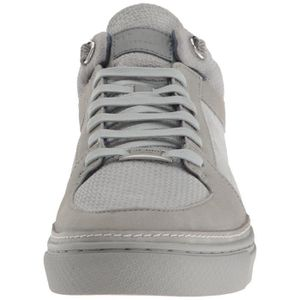 Alcée 2 Sneaker Mode G9YP5 Taille-39 CCvCYdH