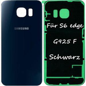 BATTERIE EXTERNE Couvercle de cache batterie + Adhésif Pour Samsung