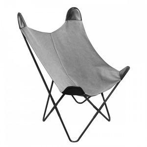 fauteuil papillons achat vente pas cher. Black Bedroom Furniture Sets. Home Design Ideas