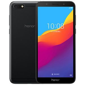 SMARTPHONE Huawei Honor 7S 2+16GB 5.45 Pouces Noir