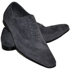site chaussure homme pas cher