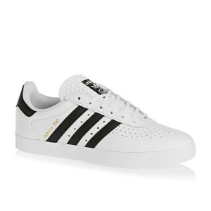 cheaper ffd07 bf8e8 CHAUSSURES DE FITNESS Adidas 350 Chaussures Fitness Hommes, Blanc 3DSOPN