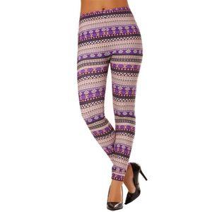 ea43072699 miss-wear-line-legging-a-imprimes-azteque-violet.jpg