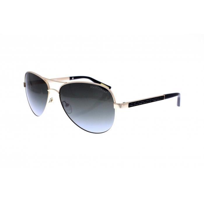 2a985e5ed6de6e lunettes de soleil femme guess by marciano