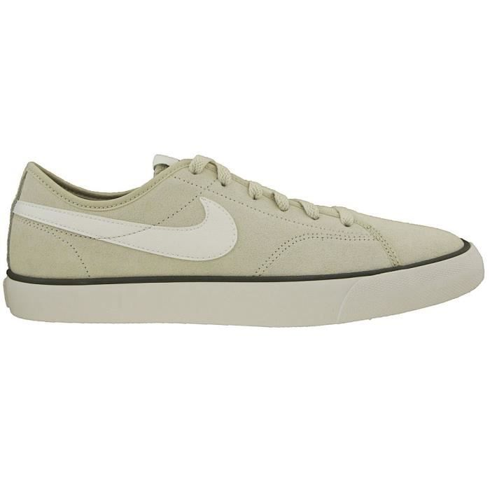 Chaussures Nike Primo Court Leather