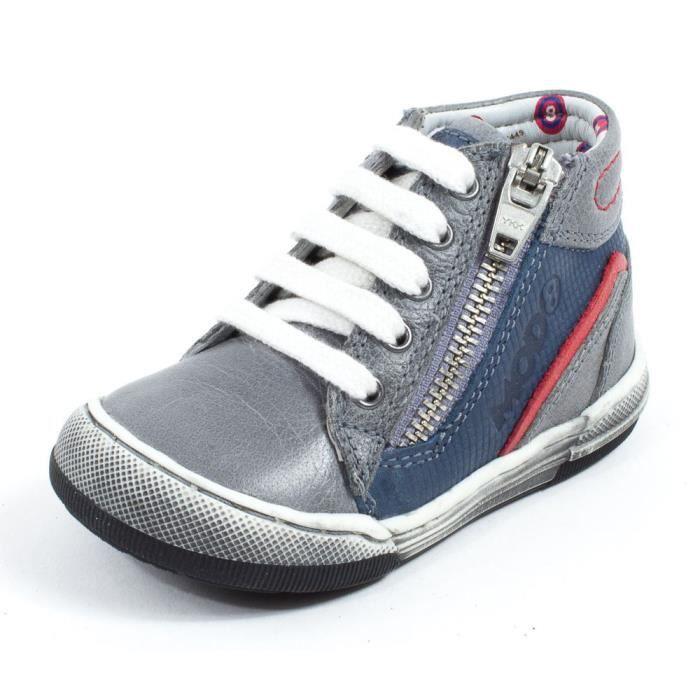 Chaussure Homme Cuir Automne et Hiver Classique mode de ville BLLT-XZ188Noir38 VyVpoCJ4