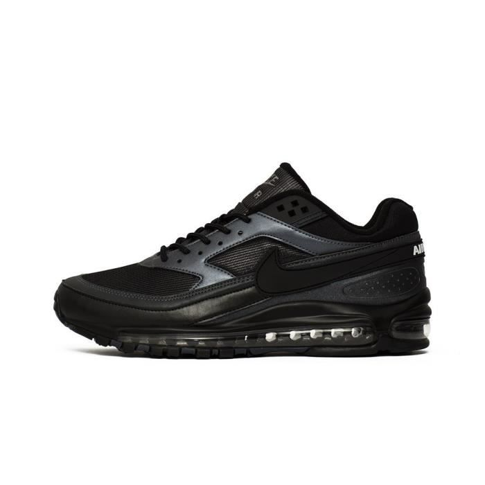 cheap for discount b4970 19fbd Nike bw - Achat   Vente pas cher