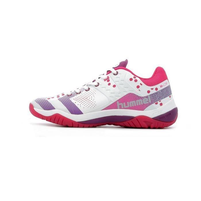 chaussure de hand rose,chaussure de hand moins cher