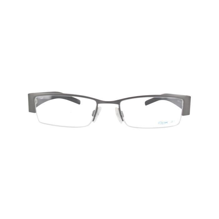 reebok lunettes femme beige