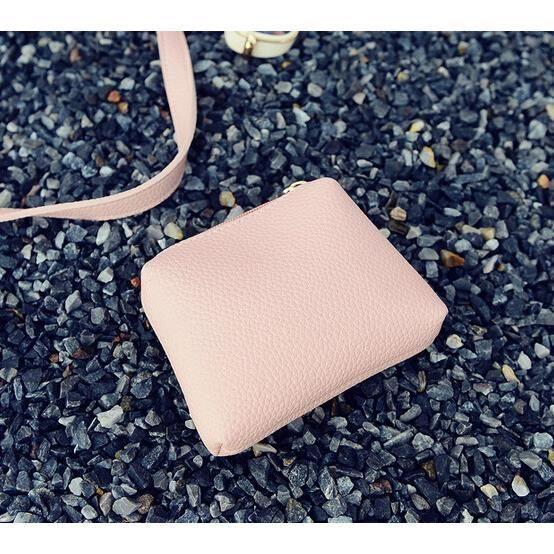 Femme Tassel Messenger Bag zjw11183902 Bandoulière Rose Deessesale®nouveaux Sac Satchel Purse Bordées x6wHEE