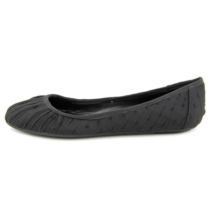 Toms Classique Toile Slip On OTPYG Taille-42 iZQAl