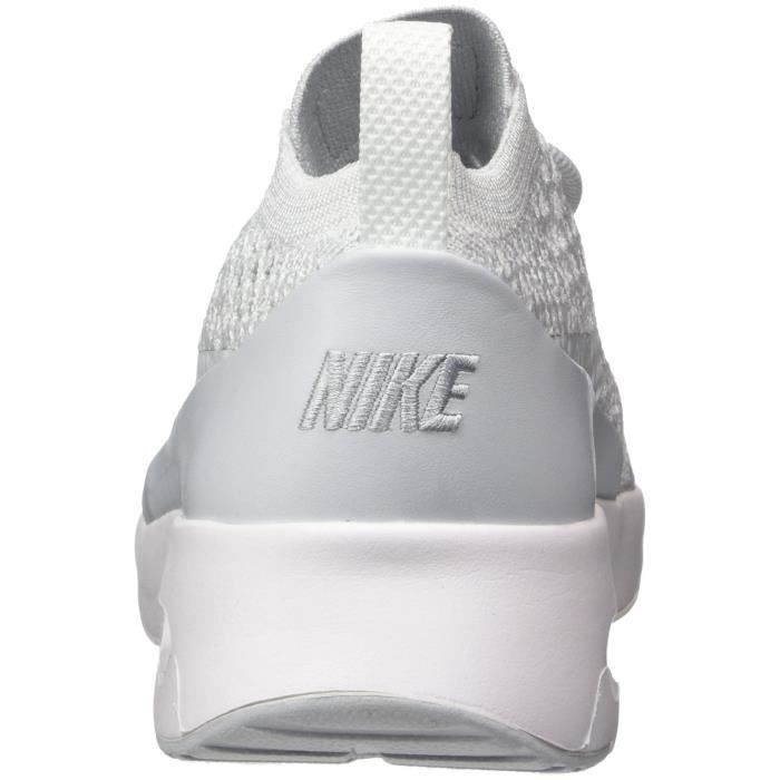 Chaussures Air Taille 41 Nike Ultra Max Flyknit Thea Vyvb5 EH92WID