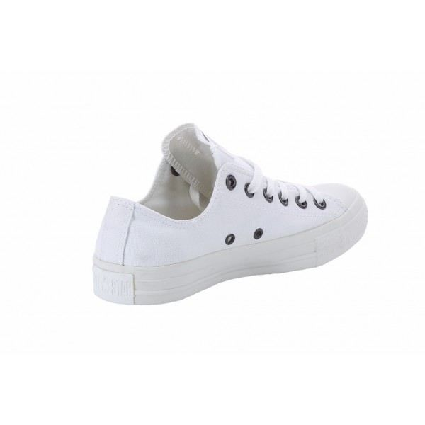 Basket Converse CT All Star Canv… iAzfXJDXP