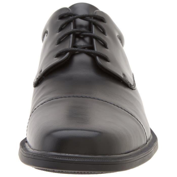 1 2 Ellingwood T4J8N Shoe Taille 40 Derby qxrYrXwf