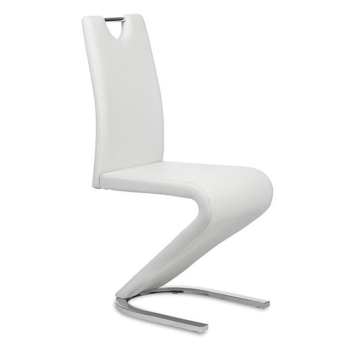 Chaise balance achat vente pas cher for Ou trouver des chaises
