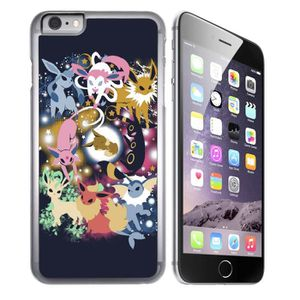 coque iphone 6 evoli