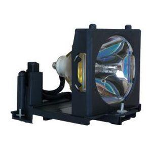 Lampe vidéoprojecteur Lampe vidéoprojecteur HITACHI PJ-TX100,...