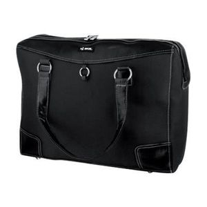 HOUSSE TABLETTE TACTILE PORTABLE I-BOX BAG NW8382B, 15,6 '' ITNW8382B