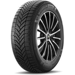 PNEUS AUTO PNEUS Hiver Michelin ALPIN 6 225/55 R16 99 H Touri