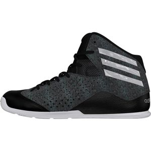 chaussure montant adidas homme pas cher