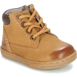 3ca51e849051c5 Chaussures enfant Kickers - Achat / Vente pas cher - Soldes d'été ...