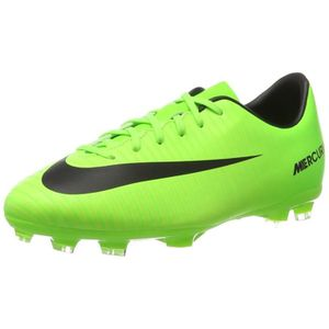 Foot Achat Chaussure Vente Pas Cher Mercurial OkZwnPN80X