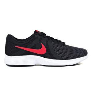 BASKET Chaussures Nike Revolution 4 EU