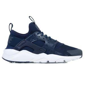 71f8df157f3a BASKET Chaussures Nike Air Huarache Run Ultra GS