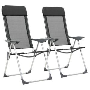 150 Pas Kg Vente Cher Achat Camping Chaise DHI92WE