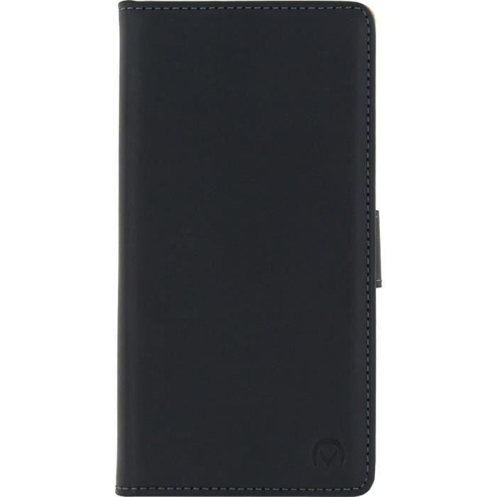 MOBILIZE Etui de protection - Huawei Y5 II - Noir