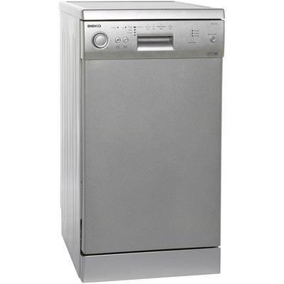 Electroménager Lave Vaisselle Intégrable Beko 10 Couverts 45cm