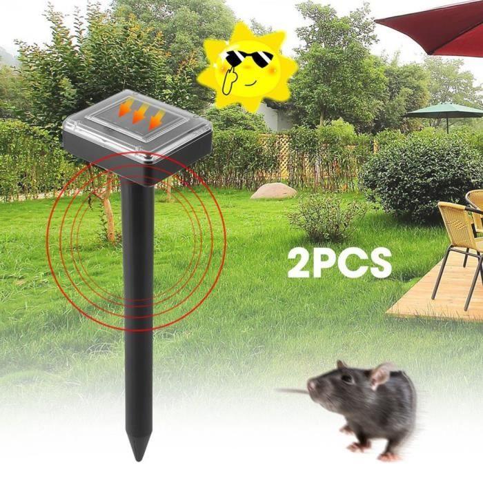 Lampe anti moustiques exterieur - Achat   Vente pas cher 8d52777193d5