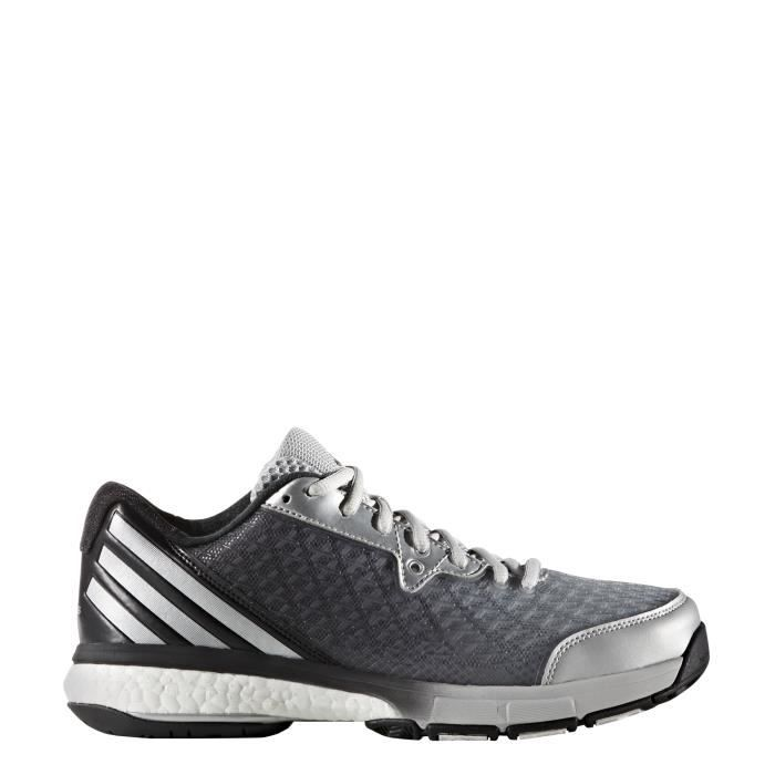 adidas chaussures volley