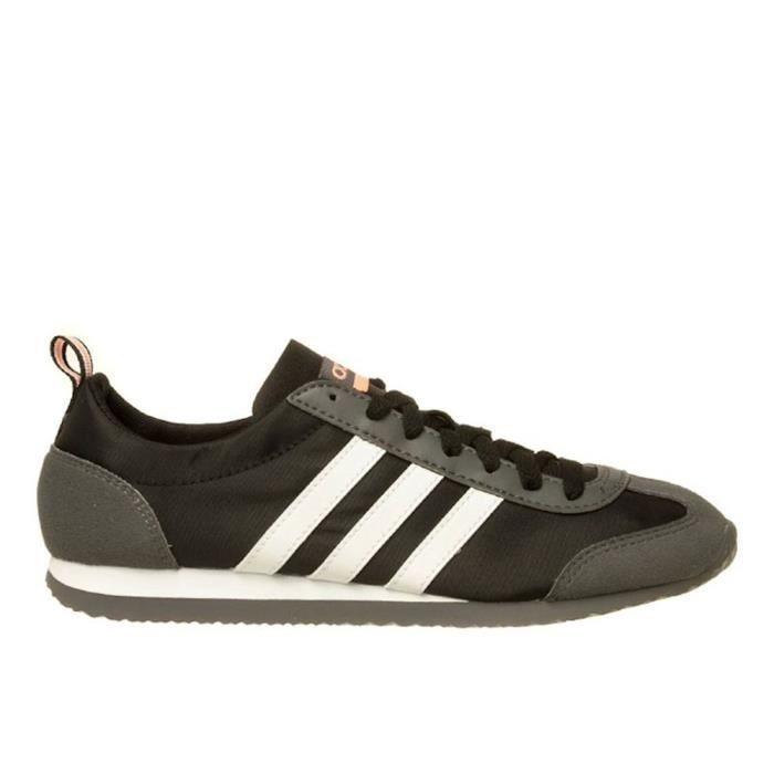 Chaussures Adidas VS Jog W